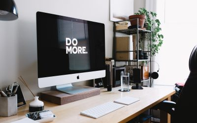 The Answers to These 4 Questions Are the Keys to Maxing Your Productivity