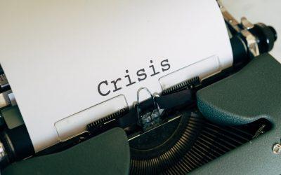Crisis Funding